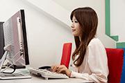 web制作系の求職者支援訓練(職業訓練)で未経験から本当に転職できるの?