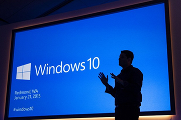 windows10でエクスペリエンス インデックスを用いたスコア(性能)測定方法