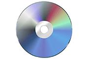 パソコンのHDDをSSDに交換した時の手順6「クリーンインストール(成功)」