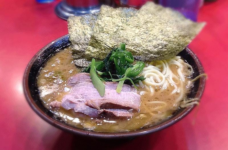 yoshimura-2