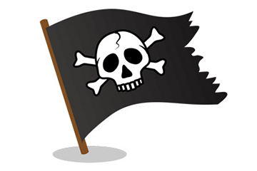 オークションサイトのAdobe海賊版ソフトをスムーズに返品・返金して対処した話