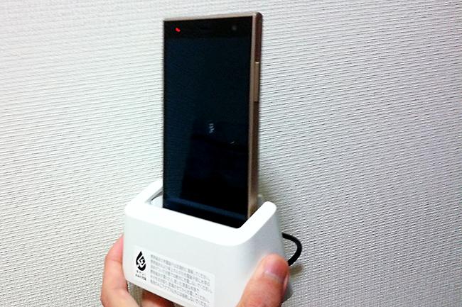 楽天モバイル 格安SIM6