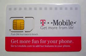 simカードとは
