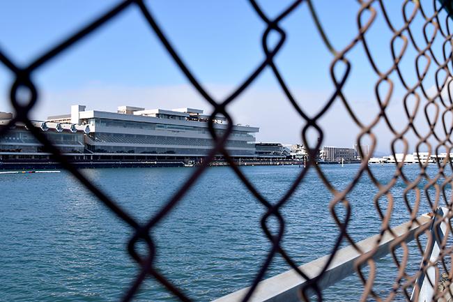 浜名湖 競艇2