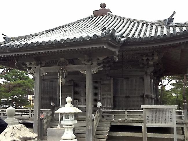 日本三景 松島 観光 5