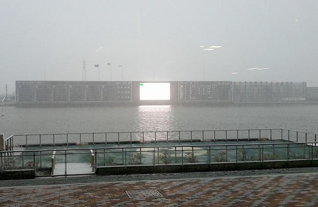 津 競艇場 2