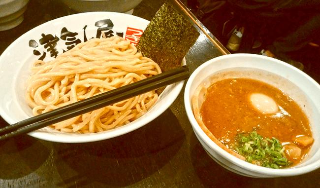 tsukiya1