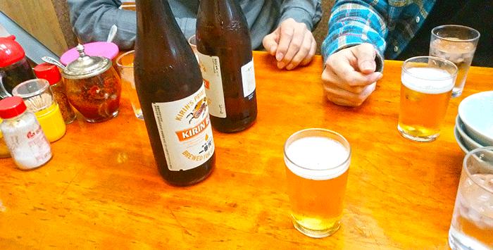 hourai_beer