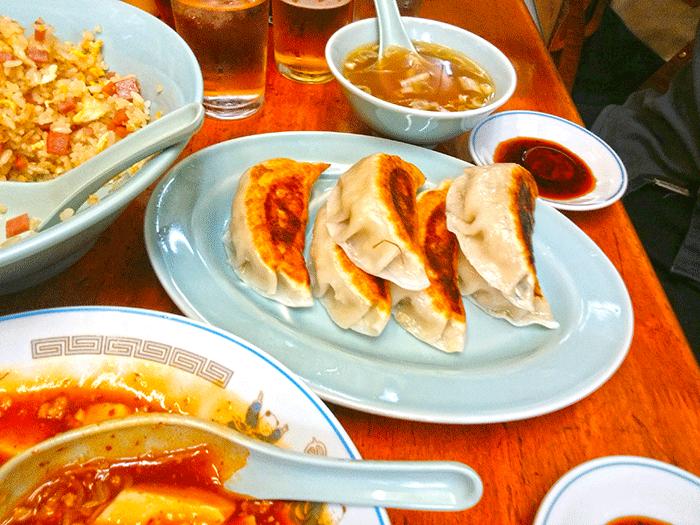 hourai_gyoza