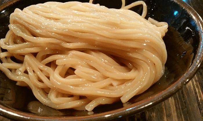kyousuke_2