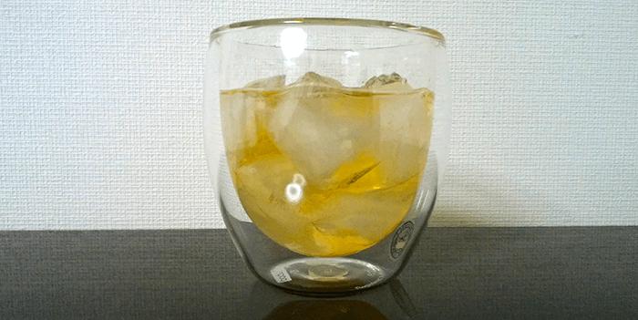 oldwhisky_2
