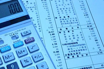 貸借対照表と損益計算書のちがいをカンタン解説!