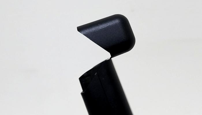 電子タバコ FLEVO ケース 収納