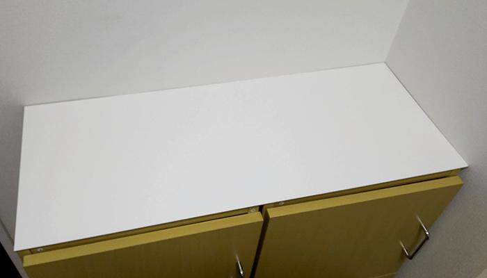 撮影版 天板 木材
