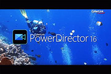 動画編集ソフトPowerDirector16を買ったのでレビュー! その1 購入・インストール編