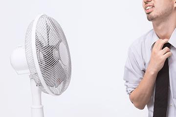 オシャレな扇風機まとめ 【3万円超えのハイスペックなもの一覧】