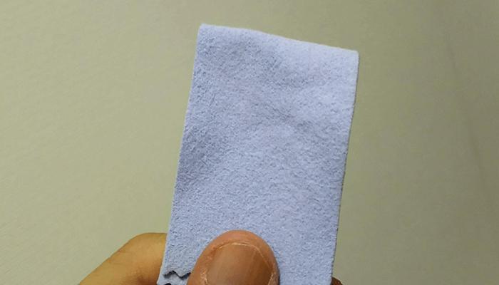 鉄 ステンレス 鍋 虹色 変色 汚れ 掃除