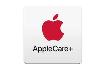 楽天で買ったiPhoneXsにapple care+を後から加入してみた