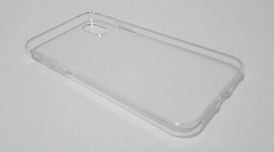 iPhone Xs 専用ケース