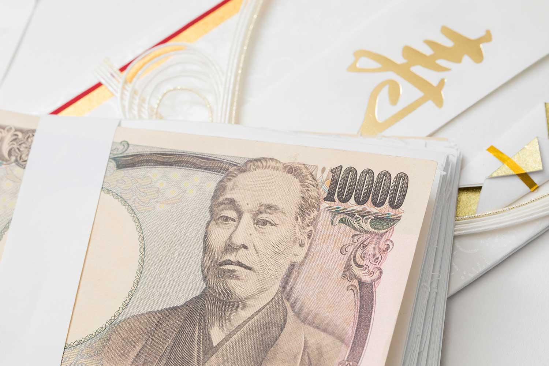 株で初めて一撃100万円超えの利確をした体験談【ほぼテンバガー】